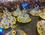 Carnaval 2019: Programação e orientações para os foliões de Guarapari