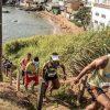 Com inscrições esgotadas, Meia Maratona contará com atletas de 13 estados em Guarapari