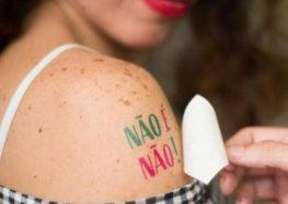 Carnaval: Delegada de Guarapari orienta sobre crime de Importunação Sexual