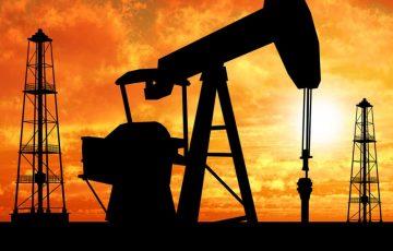 Segundo maior produtor de petróleo do Brasil, ES ganha curso de gestão em petróleo e gás
