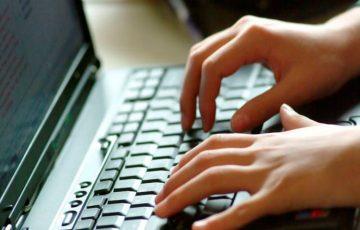 1ª Feira Virtual de Empregabilidade reúne oportunidades em todo País