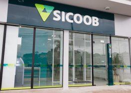 Sicoob Sul-Litorâneo apresenta desempenho para os associados