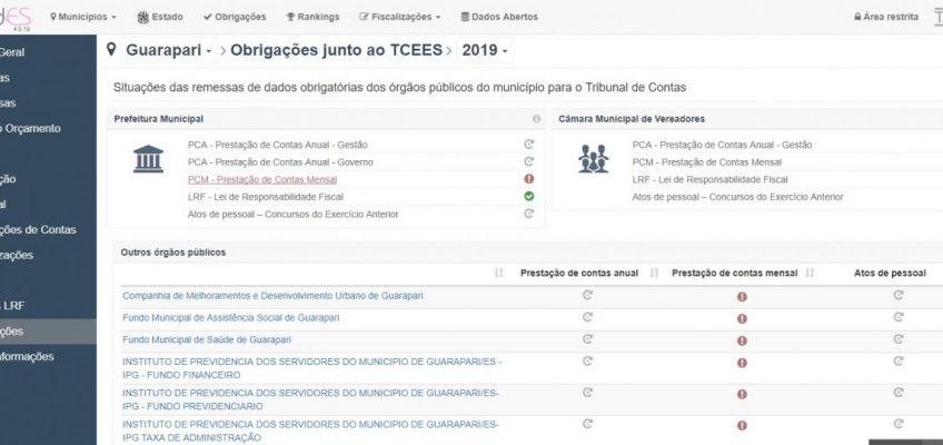 Guarapari_2019TCEES