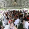 Nova edição da Festa da Imigração Italiana de Buenos Aires já tem data para acontecer em Guarapari