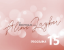 Em Destaque com Aline Layber – Programa 15