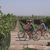 Bandes apoia investimentos em turismo através de Fundo