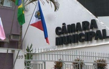 Câmara de Guarapari quer maior transparência nos trabalhos com novo site
