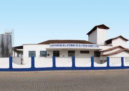 Cooperativa de Alfredo Chaves renova convênio com Incaper