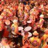Programação de Carnaval promete agitar as ruas de Guarapari