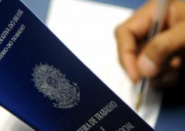 Decreto permite que CPF substitua documentos no acesso a serviços públicos