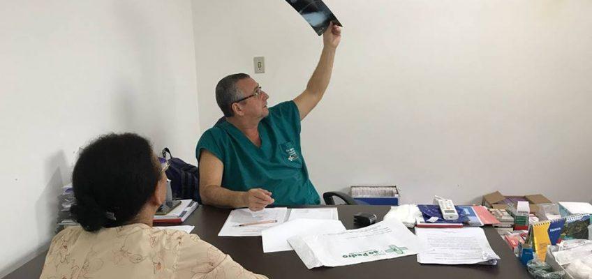 dr rogério projeto 1