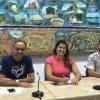 Câmara de Guarapari recebe subsecretário para debater ações com foco no turismo