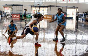 Guarapari receberá finais estaduais dos Jogos Escolares do ES