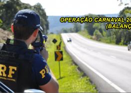 Carnaval no ES registrou menos acidentes, mas mais imprudências
