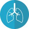 Dia Mundial da Tuberculose alerta sobre os riscos da doença que é uma das que mais matam no mundo