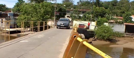 Caminhão com carga avaliada em R$ 600 mil é roubado em Guarapari