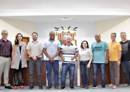 Samarco presta esclarecimentos sobre supressão de vegetação em Anchieta