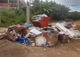 Coleta seletiva será debatida em reunião pública pela Comissão de Meio Ambiente em Guarapari