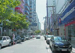 Trânsito do Centro será alterado durante o Carnaval em Guarapari