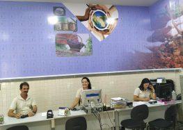 Sala do empreendedor será inaugurada amanhã (15) em Alfredo Chaves