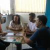 Guarapari incentiva empresas do setor de turismo a entrarem no Cadastur