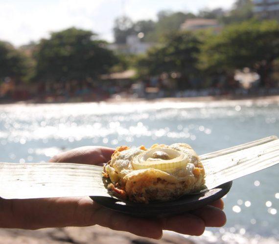 Iriri contará com festival culinário na Semana Santa