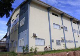 Apae Guarapari está selecionando estagiário de serviço social