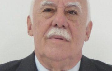 Vereador de Alfredo Chaves tem mandato cassado de forma definitiva