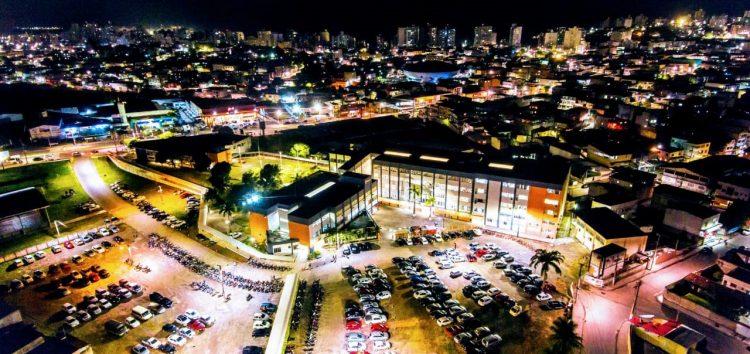 Faculdade Pitágoras de Guarapari aposta no Ensino a Distância