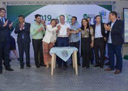 Produtos da agroindústria de Guarapari poderão ser vendidos no Estado