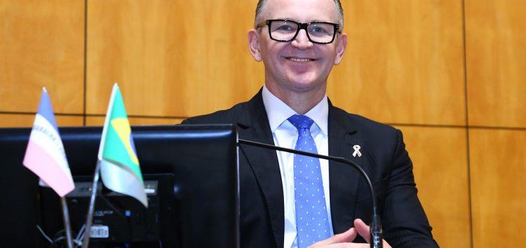 Deputado quer considerar recursos naturais no repasse do ICMS às prefeituras do ES