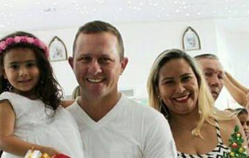 A solidariedade resiste: Casal de Guarapari que luta contra o câncer já ganhou quase todos os serviços para o casamento