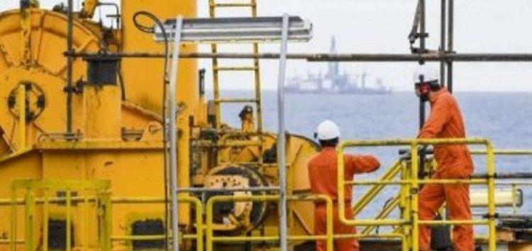 Governo do Estado propõe que recursos dos royalties possam ser usados em água e energia