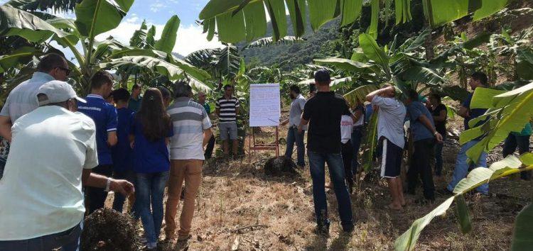 Guarapari realiza Dia Especial da Cultura do Abacateiro