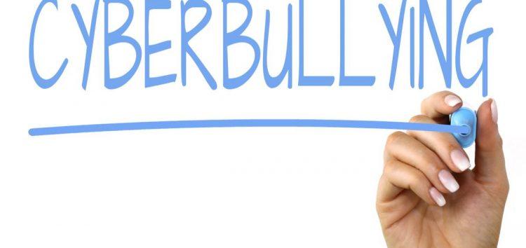 Fórum sobre Cyberbullying contará com transmissão ao vivo em faculdade de Guarapari