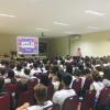 Projeto realizado em escola de Guarapari promove educação financeira de forma diferenciada