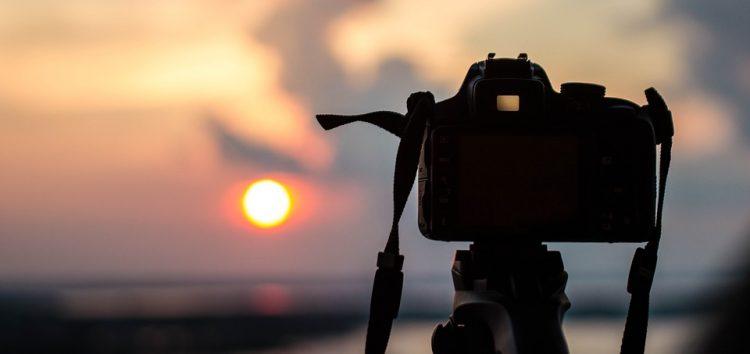 Nesse sábado (13) fotógrafo fará sessão de fotos em troca de ração para cães em Guarapari