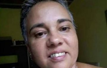 Mulher desaparecida em Guarapari é encontrada e passa bem