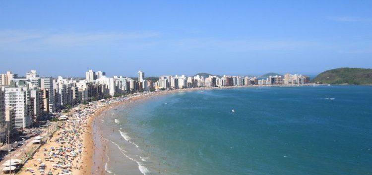 Programa Investe Turismo irá contemplar Guarapari com qualificação para o setor