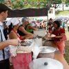 Confira a programação da 2ª Festa da Imigração Italiana de Buenos Aires em Guarapari