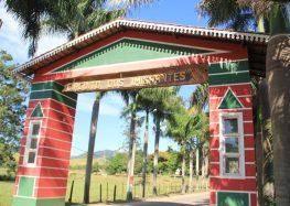 Projeto de Lei inclui novas comunidades no Circuito dos Imigrantes de Anchieta