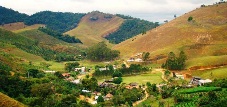 Comunidade de Alfredo Chaves prepara Festival de Quadrilhas