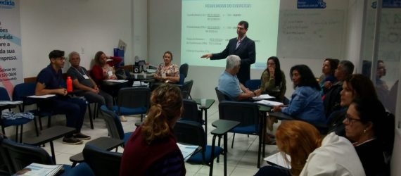 Com grande procura, Semana do Microempreendedor Individual continua em Guarapari