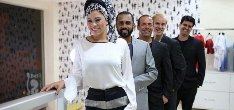 Atrações de festa temática prometem noite dançante em Guarapari