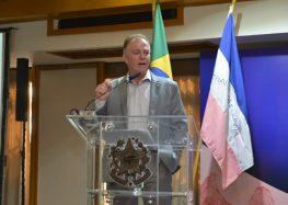 Governo do Estado lança Plano Estratégico com centenas de ações para o ES