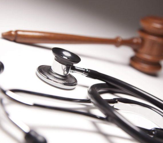 O Limbo Jurídico Previdenciário Trabalhista