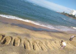 Representantes do turismo falam como o projeto sobre as areias monazíticas pode enriquecer o setor em Guarapari