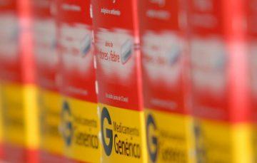 Moradores de Guarapari poderão dar sugestões para medicamentos essenciais do município a partir de quarta-feira (22)