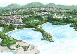 Aprovado empreendimento de R$ 27 milhões nas Três Praias em Guarapari