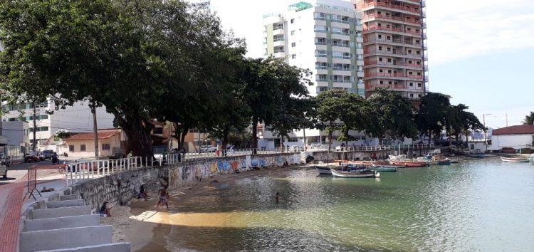 Maioria do Conselho Municipal de Meio Ambiente aprova mais corte de árvores em Guarapari